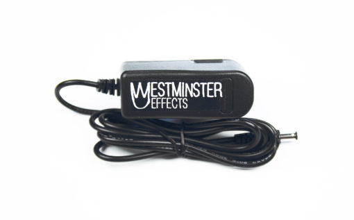 WestMinster Power Supply