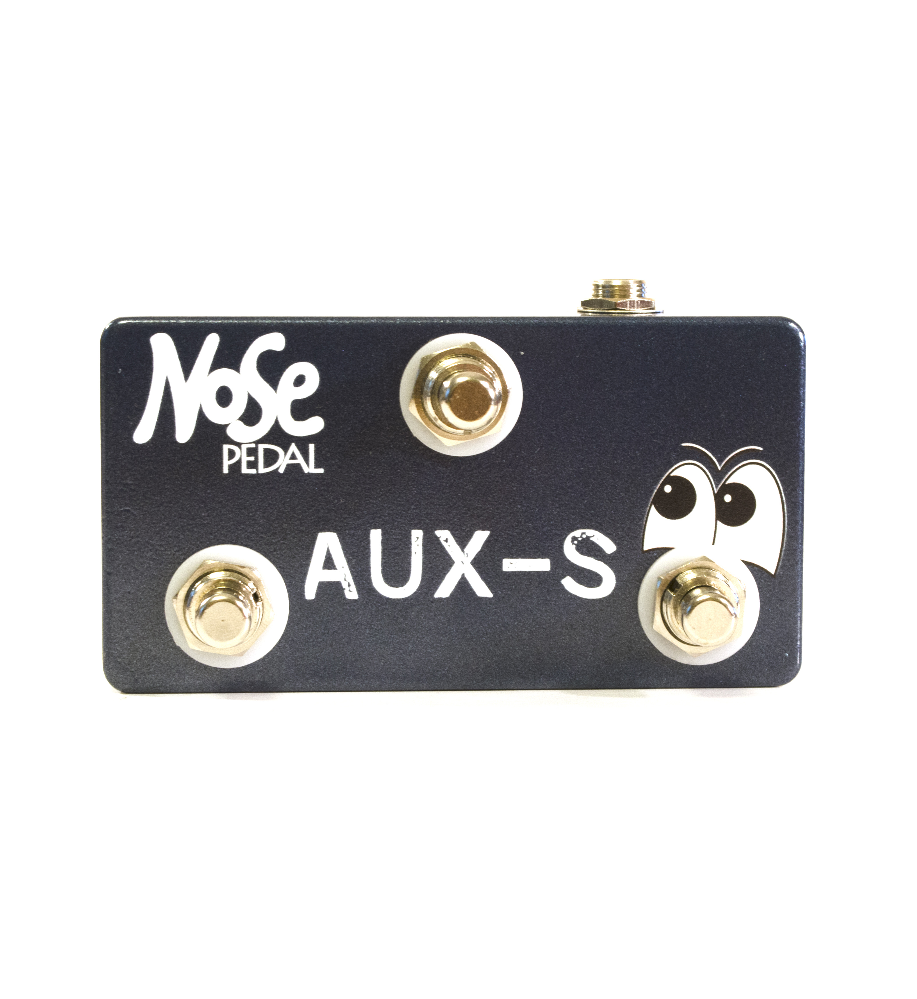 Nose Pedal – NosePedal and Westminster Effects | Guitar Pedals
